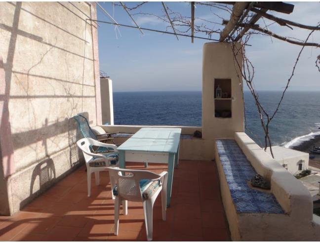 Anteprima foto 8 - Affitto Appartamento Vacanze da Privato a Lipari - Alicudi