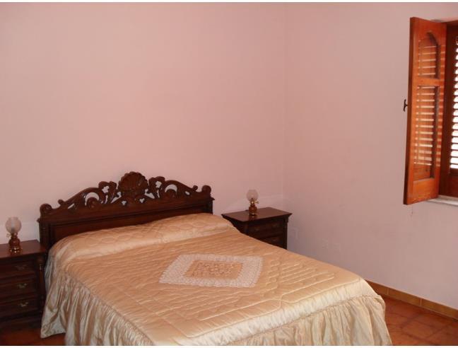 Anteprima foto 3 - Affitto Appartamento Vacanze da Privato a Lipari (Messina)