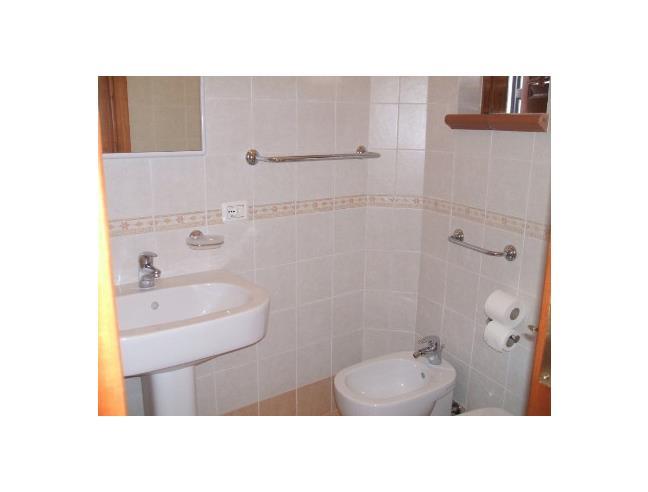 Anteprima foto 4 - Affitto Appartamento Vacanze da Privato a Lipari (Messina)