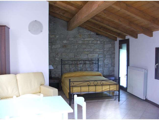 Anteprima foto 4 - Affitto Appartamento Vacanze da Privato a Loiano - Quinzano