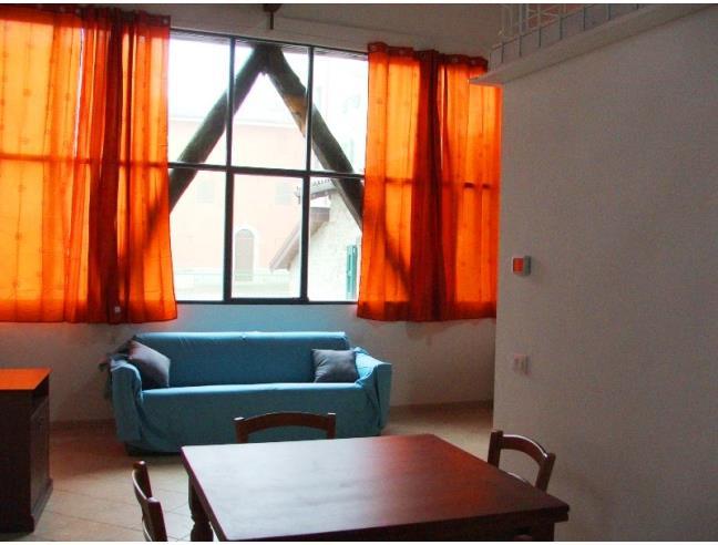Anteprima foto 5 - Affitto Appartamento Vacanze da Privato a Loiano - Quinzano