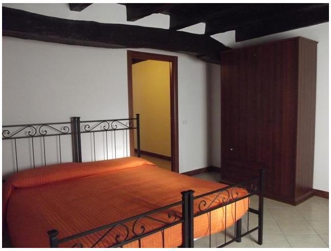 Anteprima foto 6 - Affitto Appartamento Vacanze da Privato a Loiano - Quinzano