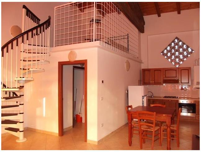 Anteprima foto 7 - Affitto Appartamento Vacanze da Privato a Loiano - Quinzano