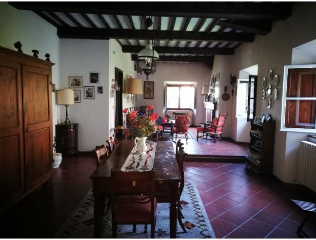 Anteprima foto 2 - Affitto Appartamento Vacanze da Privato a Lucca - Ciciana