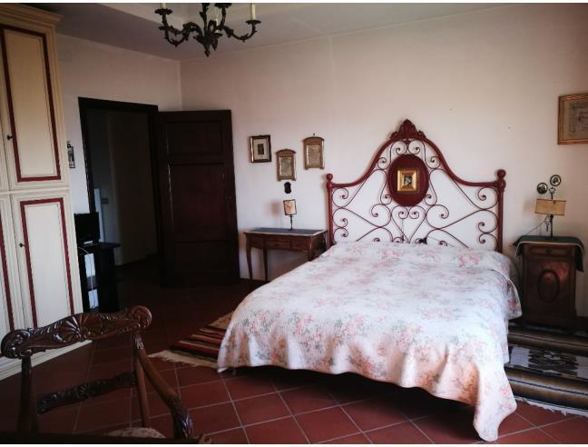 Anteprima foto 4 - Affitto Appartamento Vacanze da Privato a Lucca - Ciciana