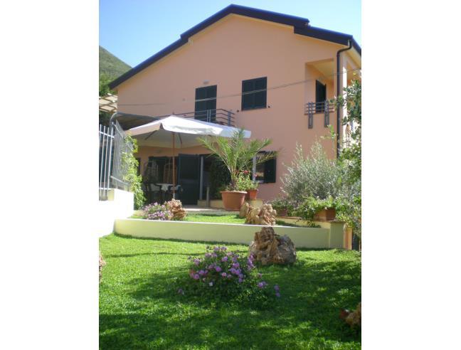 Anteprima foto 1 - Affitto Appartamento Vacanze da Privato a Maratea (Potenza)