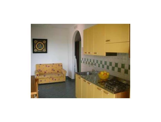 Anteprima foto 2 - Affitto Appartamento Vacanze da Privato a Maratea (Potenza)