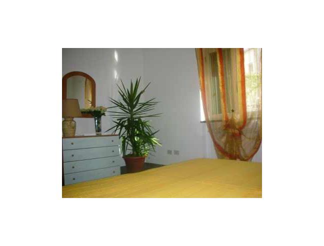 Anteprima foto 3 - Affitto Appartamento Vacanze da Privato a Maratea (Potenza)