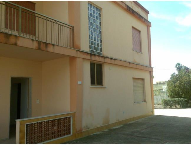 Anteprima foto 1 - Affitto Appartamento Vacanze da Privato a Marsala (Trapani)