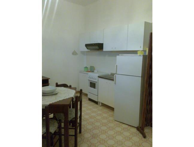 Anteprima foto 2 - Affitto Appartamento Vacanze da Privato a Marsala (Trapani)