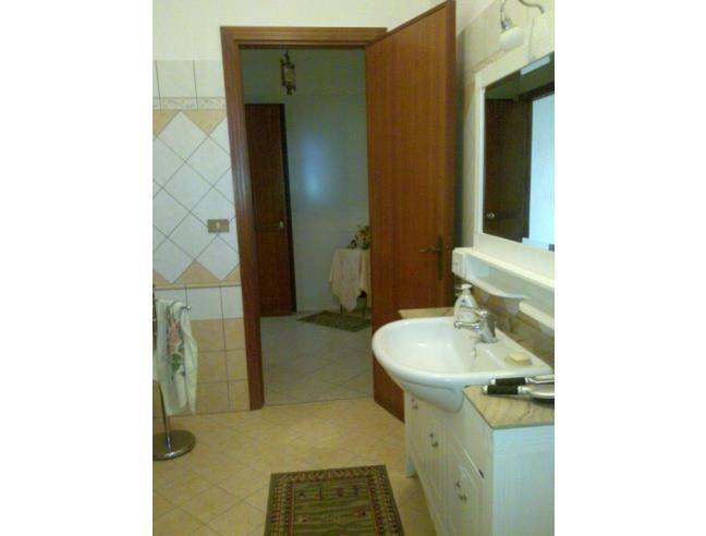 Anteprima foto 3 - Affitto Appartamento Vacanze da Privato a Marsala (Trapani)