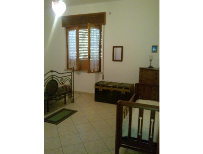 Anteprima foto 4 - Affitto Appartamento Vacanze da Privato a Marsala (Trapani)