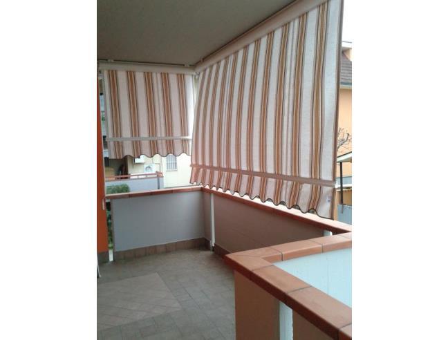 Anteprima foto 1 - Affitto Appartamento Vacanze da Privato a Martinsicuro (Teramo)