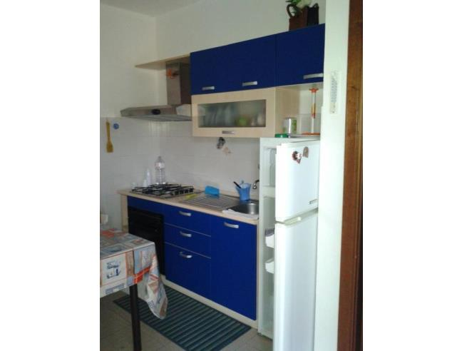 Anteprima foto 2 - Affitto Appartamento Vacanze da Privato a Martinsicuro (Teramo)