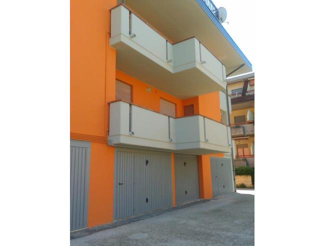 Anteprima foto 3 - Affitto Appartamento Vacanze da Privato a Martinsicuro (Teramo)