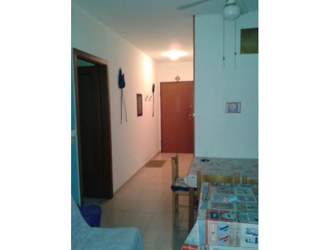 Anteprima foto 4 - Affitto Appartamento Vacanze da Privato a Martinsicuro (Teramo)