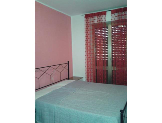 Anteprima foto 5 - Affitto Appartamento Vacanze da Privato a Martinsicuro (Teramo)