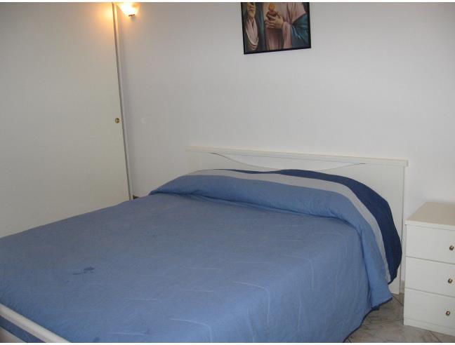 Anteprima foto 2 - Affitto Appartamento Vacanze da Privato a Maruggio (Taranto)