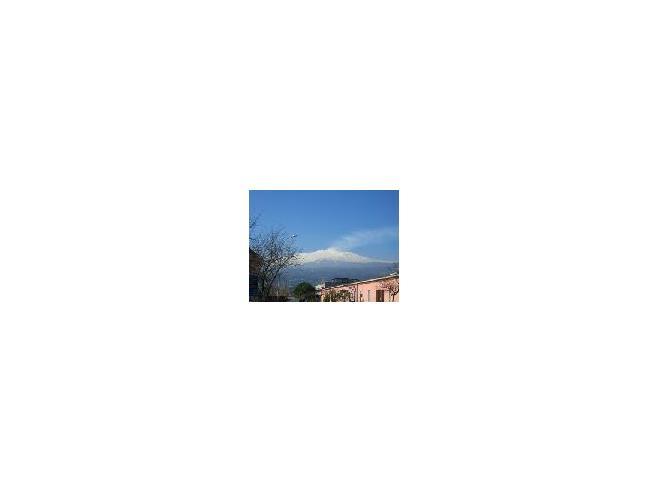 Anteprima foto 6 - Affitto Appartamento Vacanze da Privato a Mascali (Catania)