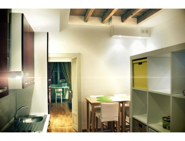 Agosto a milano splendido bilocale ristrutturato casa for Appartamenti budoni affitto agosto
