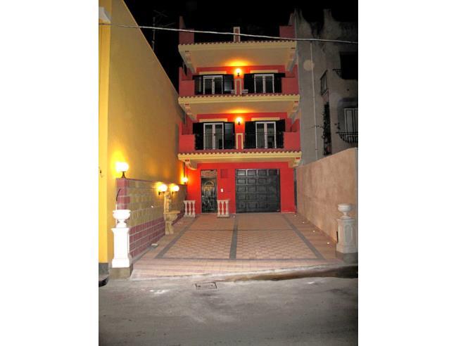 Anteprima foto 1 - Affitto Appartamento Vacanze da Privato a Milazzo (Messina)