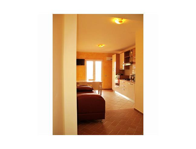 Anteprima foto 2 - Affitto Appartamento Vacanze da Privato a Milazzo (Messina)