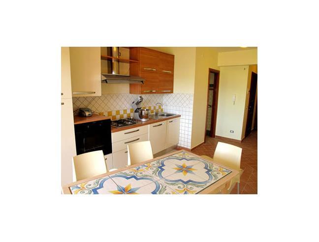 Anteprima foto 3 - Affitto Appartamento Vacanze da Privato a Milazzo (Messina)