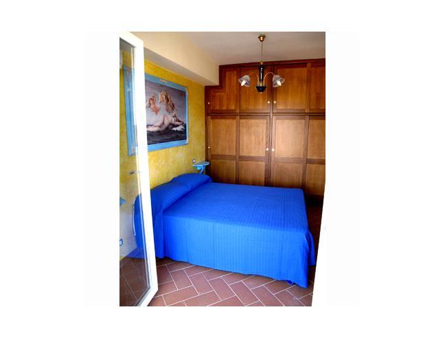 Anteprima foto 4 - Affitto Appartamento Vacanze da Privato a Milazzo (Messina)