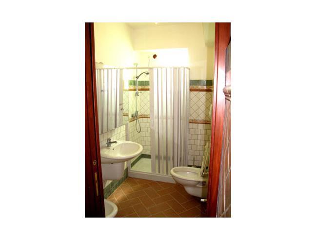 Anteprima foto 5 - Affitto Appartamento Vacanze da Privato a Milazzo (Messina)