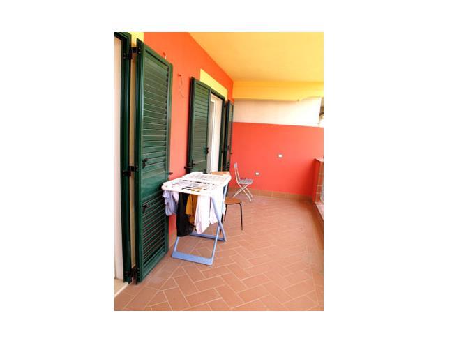 Anteprima foto 6 - Affitto Appartamento Vacanze da Privato a Milazzo (Messina)