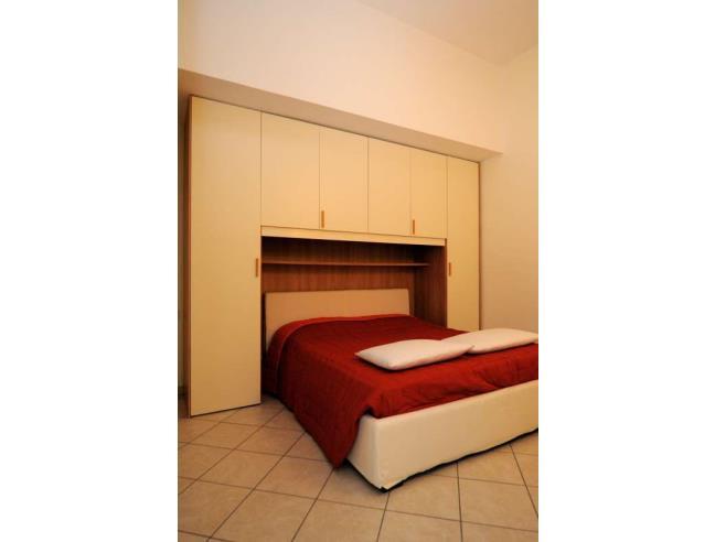 Anteprima foto 1 - Affitto Appartamento Vacanze da Privato a Misano Adriatico (Rimini)