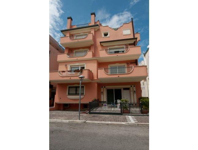 Anteprima foto 2 - Affitto Appartamento Vacanze da Privato a Misano Adriatico (Rimini)