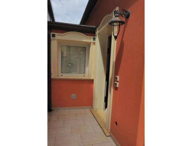 Anteprima foto 3 - Affitto Appartamento Vacanze da Privato a Misano Adriatico (Rimini)