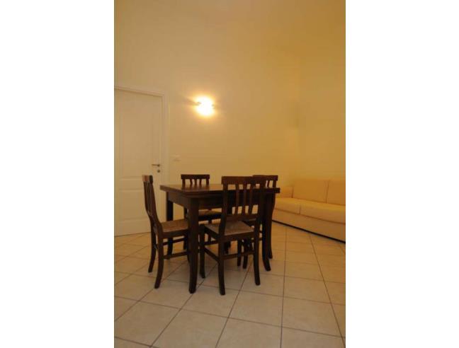 Anteprima foto 4 - Affitto Appartamento Vacanze da Privato a Misano Adriatico (Rimini)