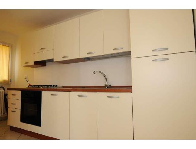 Anteprima foto 5 - Affitto Appartamento Vacanze da Privato a Misano Adriatico (Rimini)