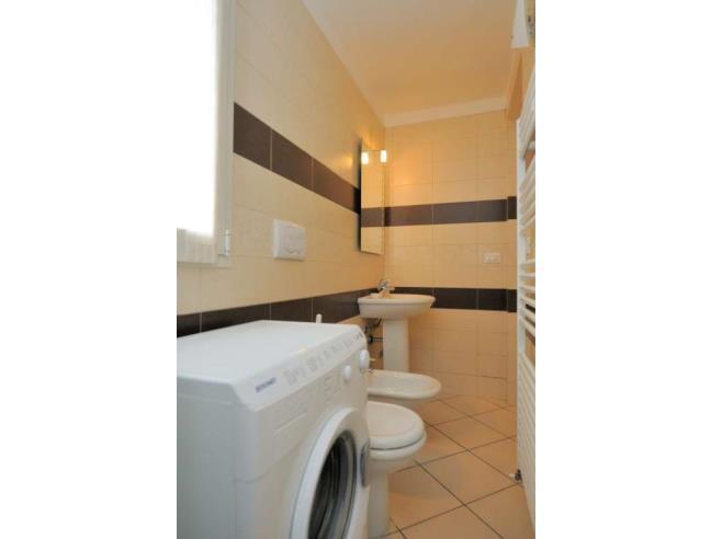 Anteprima foto 6 - Affitto Appartamento Vacanze da Privato a Misano Adriatico (Rimini)