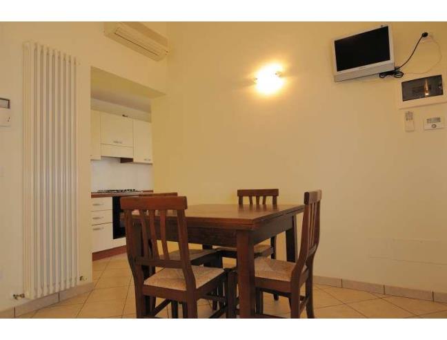 Anteprima foto 7 - Affitto Appartamento Vacanze da Privato a Misano Adriatico (Rimini)