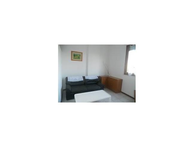 Anteprima foto 3 - Affitto Appartamento Vacanze da Privato a Modena - Madonnina