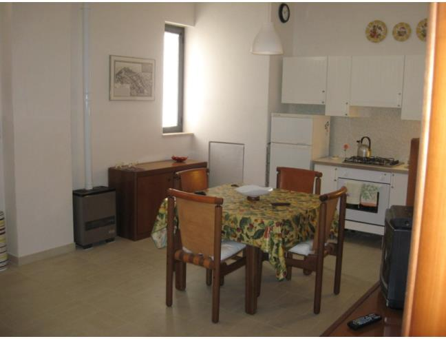 Anteprima foto 2 - Affitto Appartamento Vacanze da Privato a Mola di Bari (Bari)