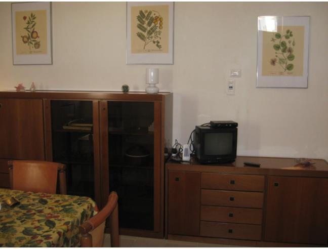 Anteprima foto 3 - Affitto Appartamento Vacanze da Privato a Mola di Bari (Bari)