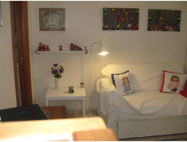Anteprima foto 5 - Affitto Appartamento Vacanze da Privato a Mola di Bari (Bari)