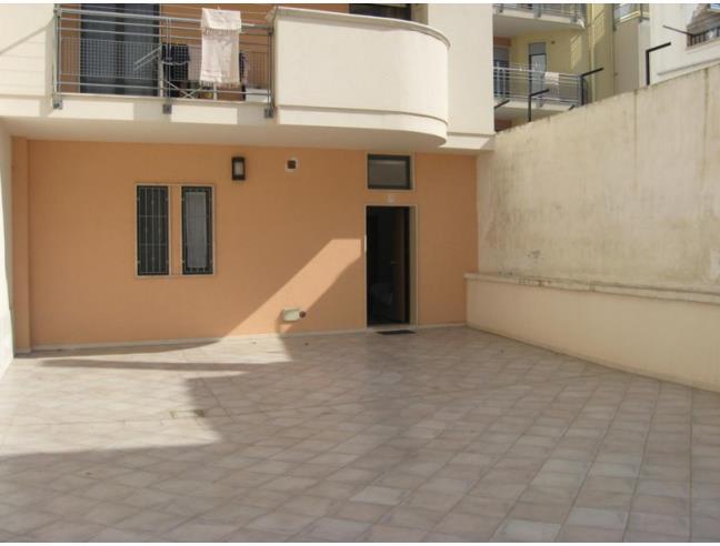 Anteprima foto 6 - Affitto Appartamento Vacanze da Privato a Mola di Bari (Bari)