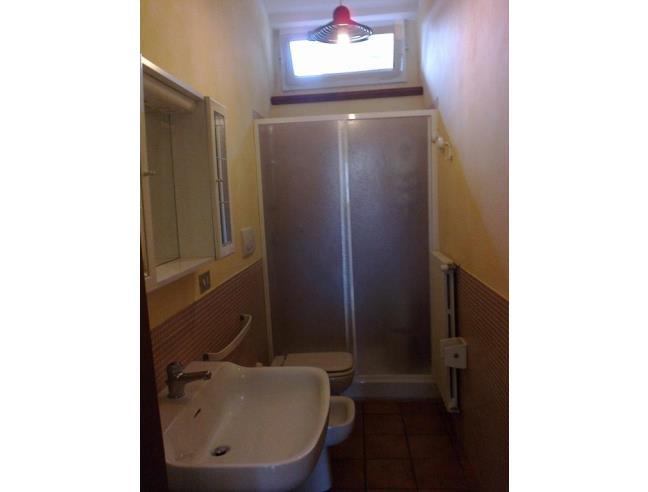 Anteprima foto 3 - Affitto Appartamento Vacanze da Privato a Montaione - Alberi