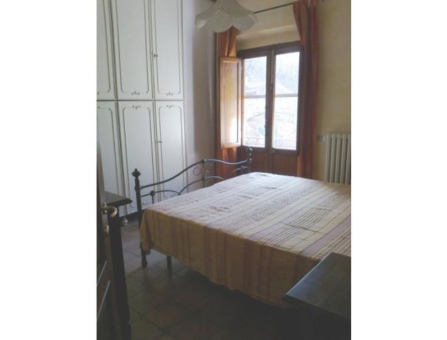 Anteprima foto 4 - Affitto Appartamento Vacanze da Privato a Montaione - Alberi