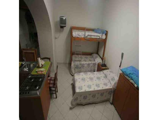 Anteprima foto 1 - Affitto Appartamento Vacanze da Privato a Napoli (Napoli)