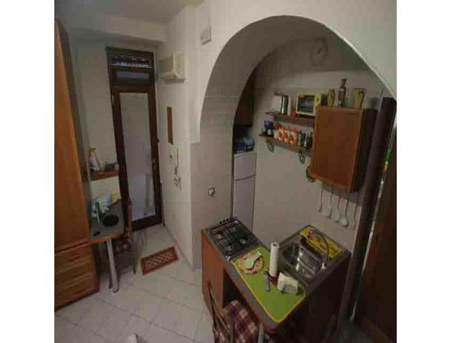 Anteprima foto 2 - Affitto Appartamento Vacanze da Privato a Napoli (Napoli)