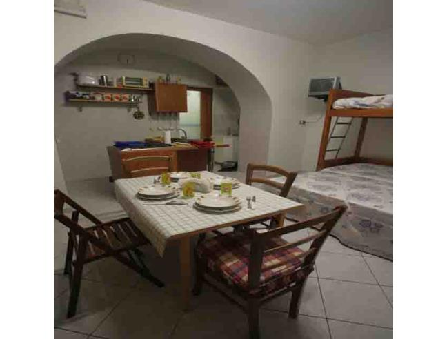 Anteprima foto 3 - Affitto Appartamento Vacanze da Privato a Napoli (Napoli)