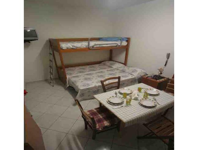Anteprima foto 4 - Affitto Appartamento Vacanze da Privato a Napoli (Napoli)