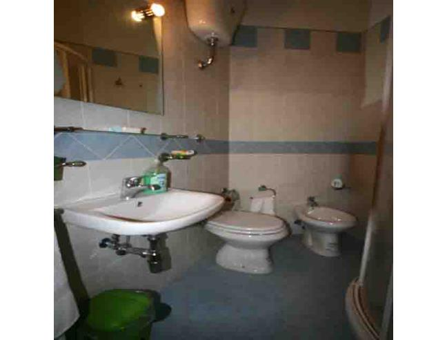Anteprima foto 5 - Affitto Appartamento Vacanze da Privato a Napoli (Napoli)