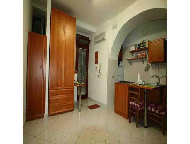 Anteprima foto 6 - Affitto Appartamento Vacanze da Privato a Napoli (Napoli)